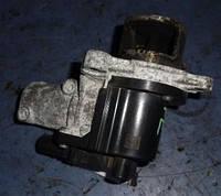 Клапан EGR электрHyundaiSanta FE 2.2CRDi2006-2012284102F000