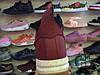 Мужские кроссовки реплика Nike Lunar Force 1 Duckboot Red/Black/White 805899-002, фото 4
