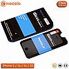 Защитное стекло Mocolo iPhone 5/5s/5c/SE