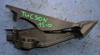 Педаль газаHyundaiTucson2015-32700b1000