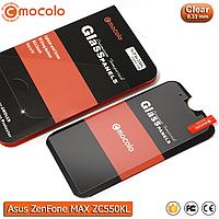 Защитное стекло Mocolo Zenfone Max ZC550KL