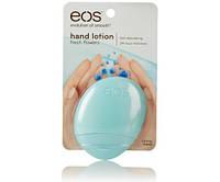 Лосьон для рук EOS Цветочный аромат