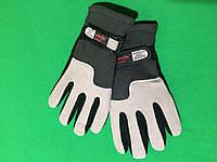 Зимние перчатки RPOLTRIP GFSB REIS