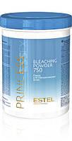 Estel professional (Эстель) Пудра для обесцвечивания волос PRINCESS ESSEX (750г)