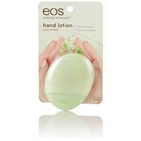 Лосьон для рук EOS Огуречный аромат