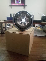 Туманка MITSUBISHI ASX     OUTLANDER XL 10-