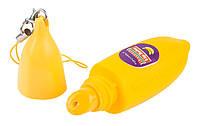 Delight Dalcom Banana Pong-Dang Lip Balm (Бальзам для губ)