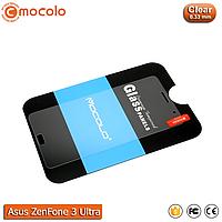 Защитное стекло Mocolo Zenfone 3 Ultra ZU680KL