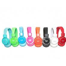 Bluetooth наушники Tymed TM-001+MP3 плеер+FM радио