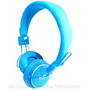 Bluetooth наушники Tymed TM-001+MP3 плеер+FM радио, фото 2