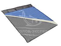 Спальный мешок Norfin Scandic Comfort Double 300 (NFL-30225)