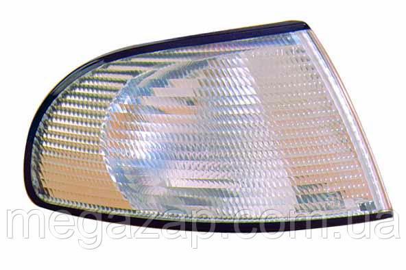 Указатель поворота правый AUDI A4 (95-99). DEPO