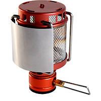 Газовая лампа KL-805 Firefly (kovea)