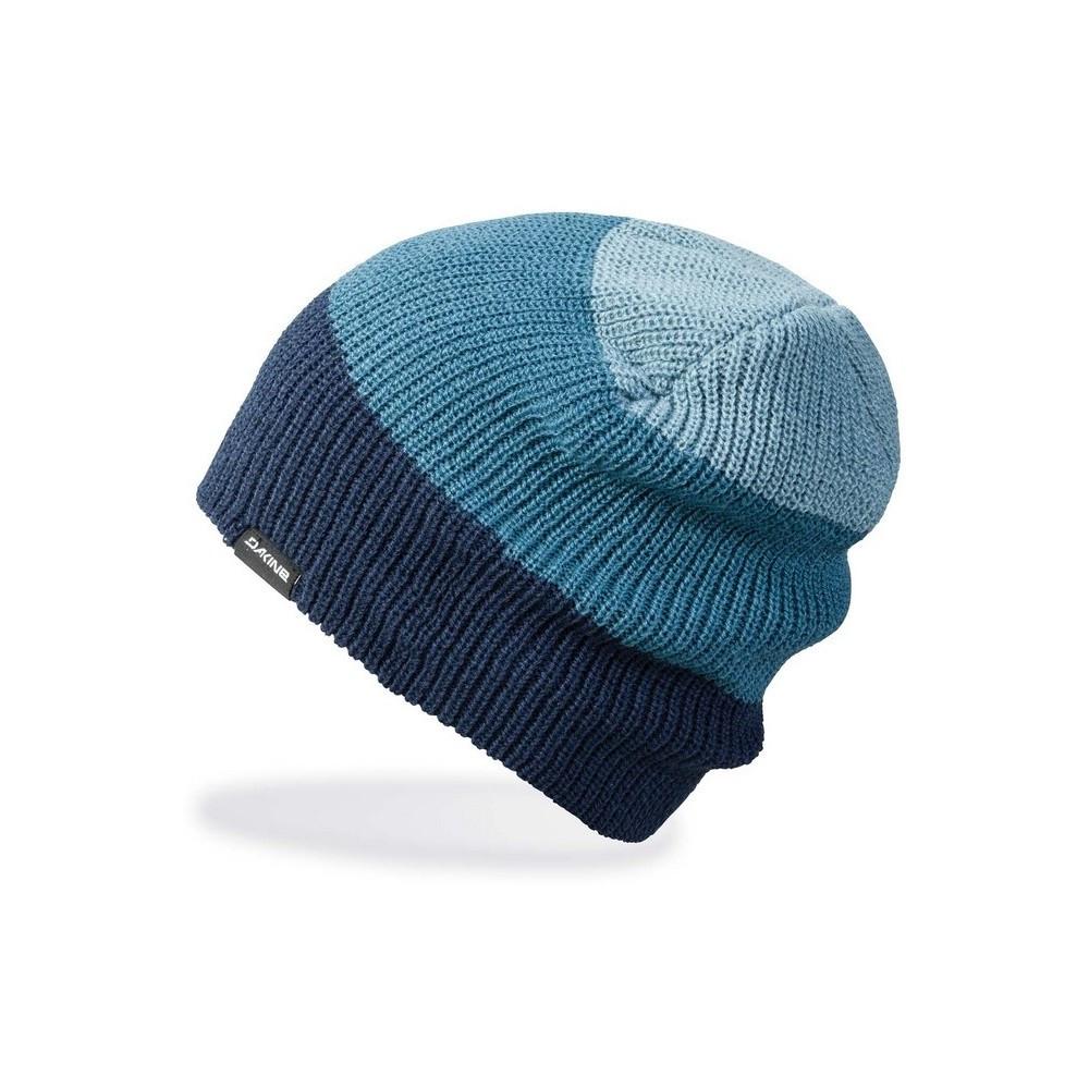 Dakine шапка Lester