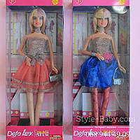 Кукла Дефа Lucy модница