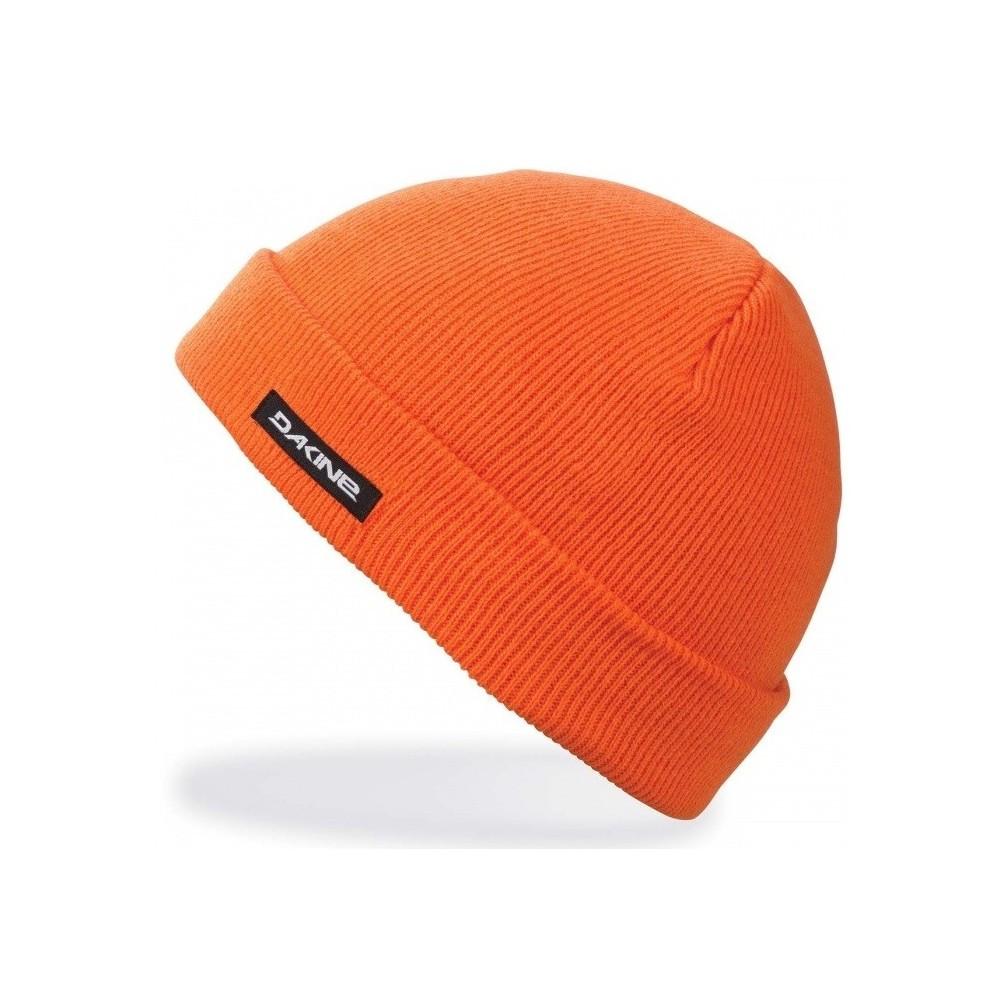 Dakine шапка Cutter LS