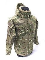 Куртка софтшелл МС, фото 1