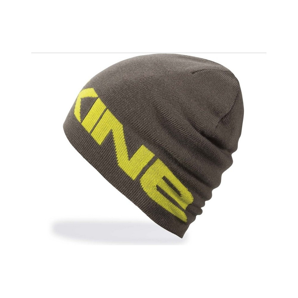 Dakine шапка 2 Way