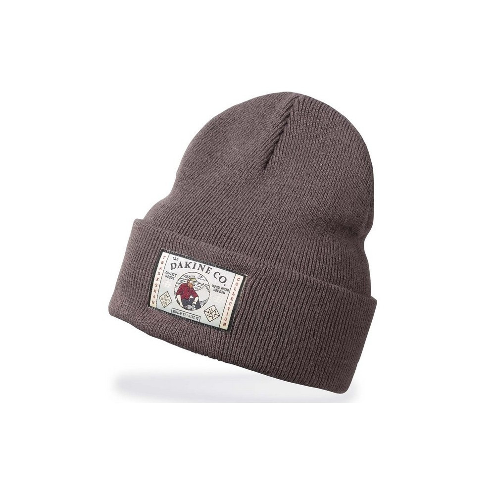 Dakine шапка Tradesman