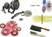 Уход и обслуживание отопительного и сантехнического оборудования
