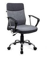 Кресло офисное DAVIK