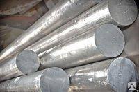 Круг стальной  ф50 ст.45, ГОСТ 1050-2013