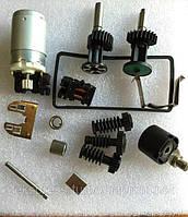 Предлагаем ремонт сервопривода турбины G-20 Hella 6NW009550 номер по Garrett 776470-5003S ,Garrett 767649