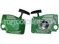 Стартер для бензопилы Craft-tec CT 5000
