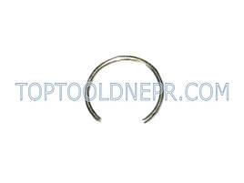 Стопорное кольцо HR5001C 231984-3