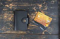 Визитница для кредитных карт mod.Drop, фото 1