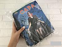Плащ карнавальный Capa