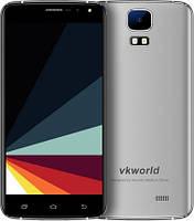 Смартфон VKworld S3 8Gb Grey '