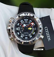 Citizen Promaster Aqualand Divers-BN2021-03E, фото 1