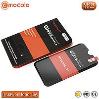 Защитное стекло Mocolo Huawei Honor 5A, фото 1