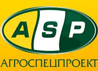Семена подсолнечника Агроспецпроект (жалон, бенето)