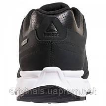 Мужские кроссовки Reebok Elite Stride GTX IV CN0271, фото 2