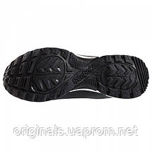 Мужские кроссовки Reebok Elite Stride GTX IV CN0271, фото 3