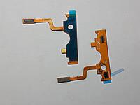 Шлейф Samsung C3520 copy