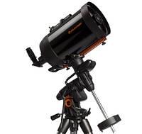Телескоп Celestron Advanced VX 8, SC