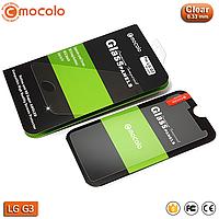 Защитное стекло Mocolo LG G3 , фото 1