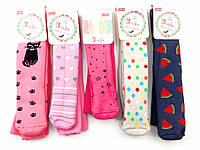 Махровые колготки для девочки Польша р.80-86,92-98,104-110,116-122,128-134
