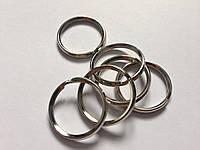 Кольцо для сувениров. 28мм, фото 1