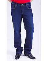 Джинсы мужские Crown Jeans модель NTRN-1141 CROWN-2853-LMN