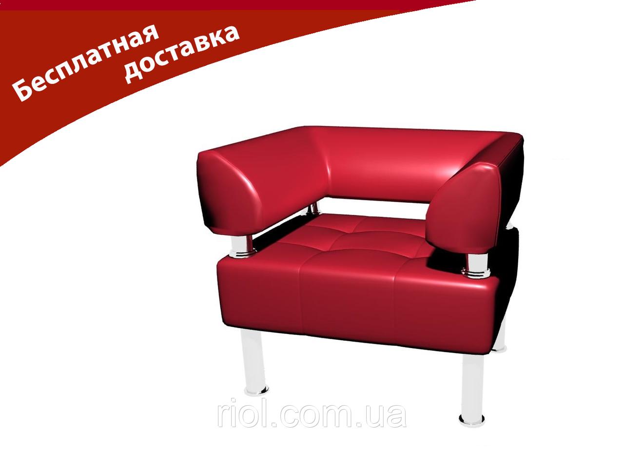 Офісне крісло БЕЗКОШТОВНА ДОСТАВКА