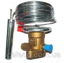 Силовой элемент ТРВ Alco controls XB 1019 HW 100-1B (803043)