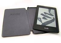 Обложка - чехол для электронной книги Amazon Kindle 4, 5