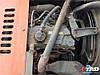Гусеничный экскаватор Hitachi ZX210LC-3 (2011 г), фото 4