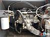Гусеничный экскаватор Hitachi ZX210LC-3 (2011 г), фото 5
