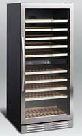 Шкаф винный Scan SV102