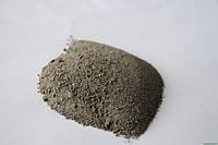 Пуццолановый цемент
